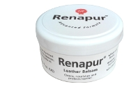 Renapur -  leather balsam, 125 ml