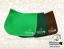 Saddle pads Baloun® in different colors